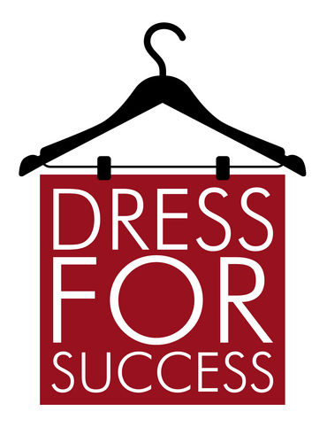 Dress-for-Success_YES_GC4W
