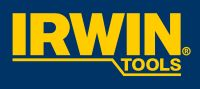 IRWIN_Tools2