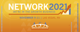 NETWORK2021-Web-Banner-278x113