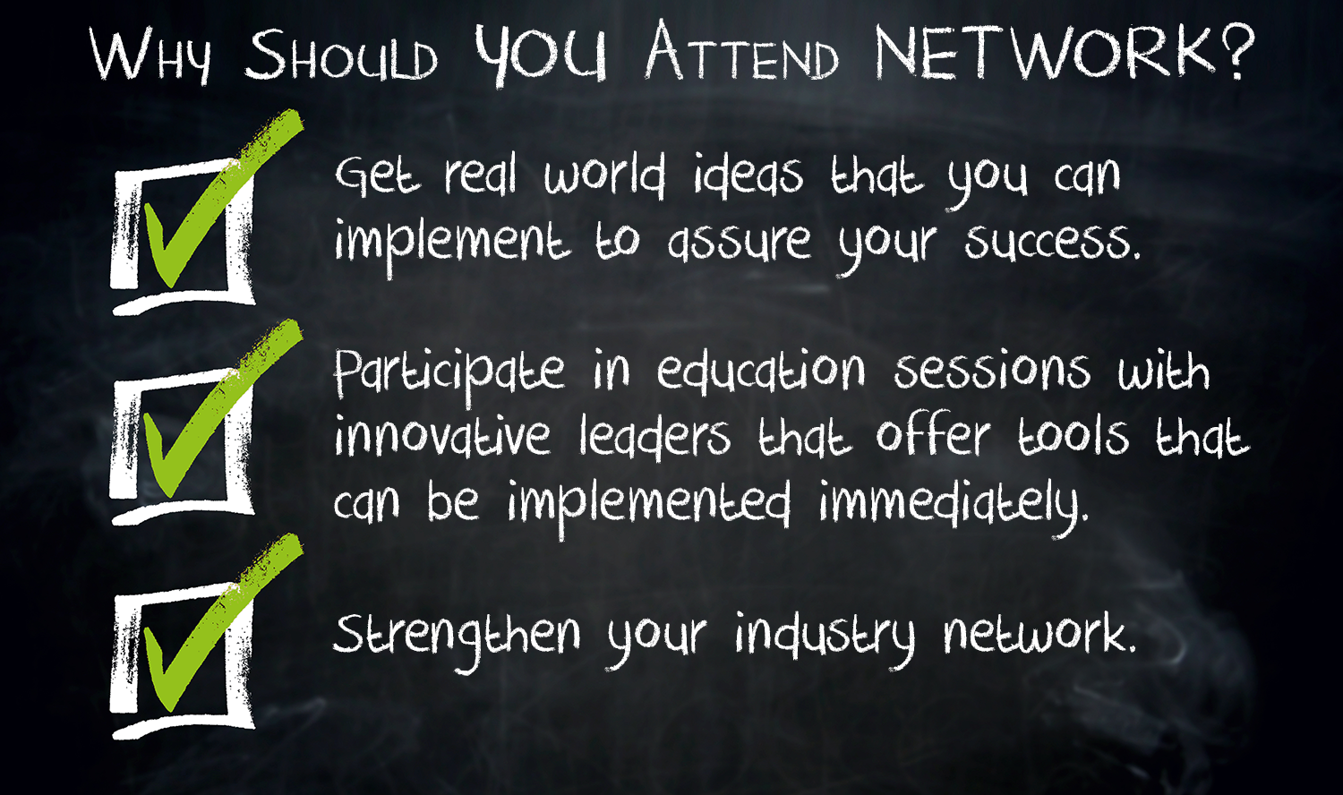 Reasons-to-Attend-NETWORK-SMALL637225713737597231