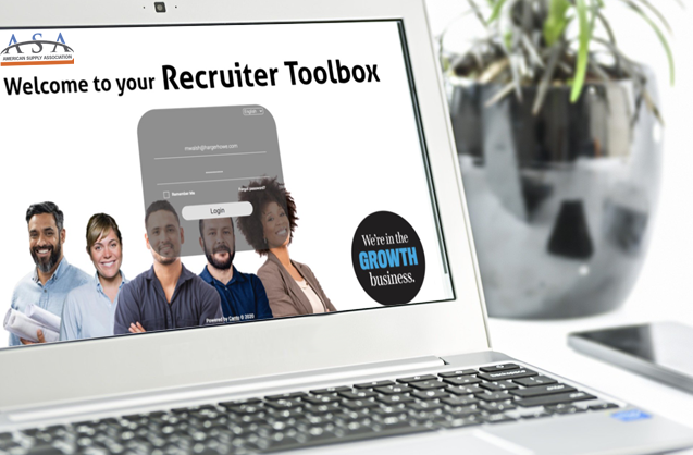 Recruiter-Toolbox-Tile